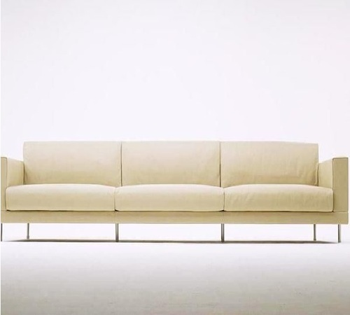 Leather Sofa Set Designs With Price In Chennai: Straight Sofa Manufacturer From