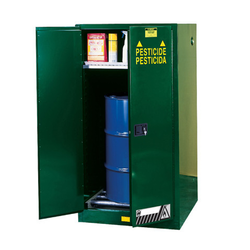 Fireproof Safety Cabinets For Pesticides