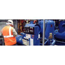 Air Compressor Maintenance Services, in Pan India, Onsite