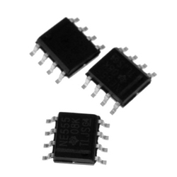 STM32F205RGT6 Integrated Circuit