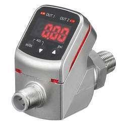 Pressure Transducers at Best Price in India