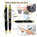 Metal Ball Pen 224