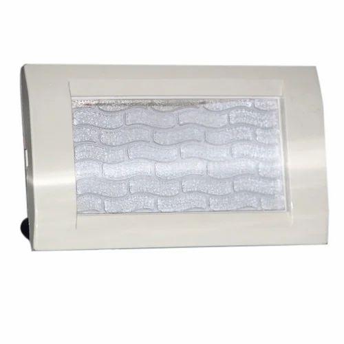 Led rectangular floor lamp rs 90 piece mata rani electricals id led rectangular floor lamp aloadofball Gallery