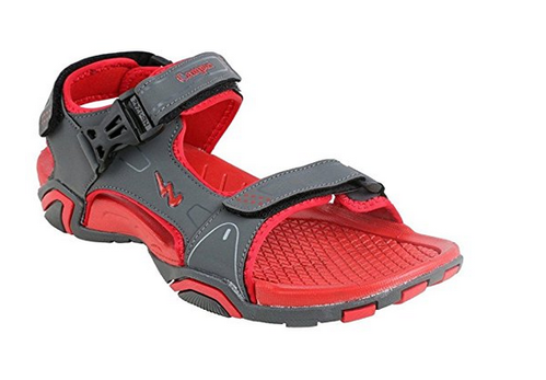 26e69135845 Action Campus Men  s Space Series Synthetic Sports Sandals