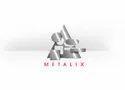 Metalix Sheet Metal CAD CAM Software