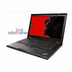 Lenovo ThinkPad T440P slim , Len T440P i5 4TH 4gb 500GB HDD 14'', Screen Size: 14inch 1366x768