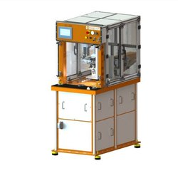 NW-360 Needle Winding Machine