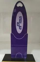 USB Epass 2003 Auto Smart Token