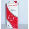 K. S. Surgical Elastic Knee Support