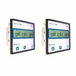 Energy Multifunction Meter