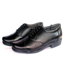 ecdf96f21e60 Police Shoe at Best Price in India