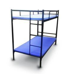 Iron Hostel Bunk Bed