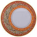 Marble Decorative Photo Frame