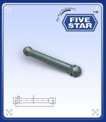 Hydraulic Ram Rod