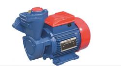 Mini Standard Pump