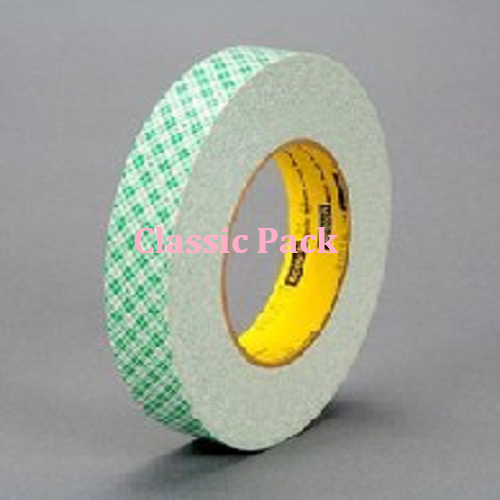 Mirror Mounting Tape At Rs 600 Roll, Best Mirror Hanging Tape