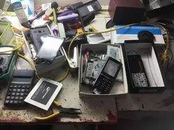 Mobile Reparing Services