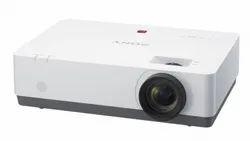 Sony VPL EW575 Projector