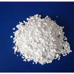 Calcium Hypo Chlorite