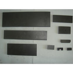Graphite Products - Graphite Heating Elements Manufacturer from Jaipur