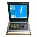 Consilium Radar 340