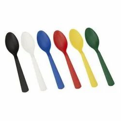 Oxo Biodegradable Spoon