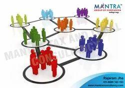 MLWF Services In Mumbai