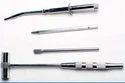 Surgical Parts