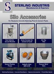Schwing Stetter Batching Plant Cp30 Spare Parts Pdf