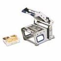 3CP Sealing Machine