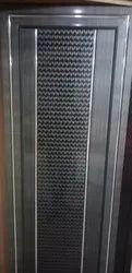 Printed PVC Door