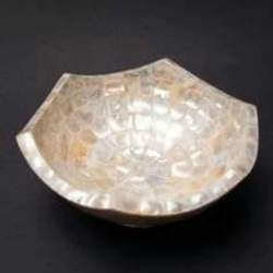 Mother of Pearl Designer Boxes and Trays