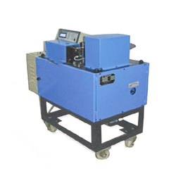 3 Phase KDDK-198CNC Insulation Paper Inserting Machine