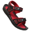 EVA-MENS-WALKER SANDALS