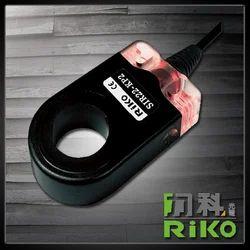 Ring Sensor