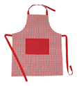 Designers Kitchen Apron