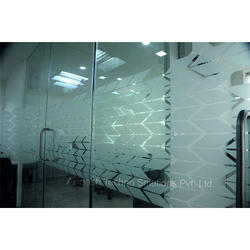 3M Privacy & Decorative Film