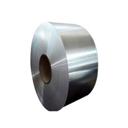 Jindal Stainless Steel Hot Rolled Coil