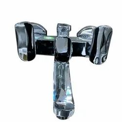 Wall Mounted Cera Mixer Tap, for Bathroom Fitting