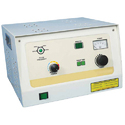 Solid State Pulsed Diathermy Machine