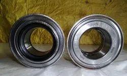 Bearing No. 566426.H195