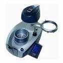 Erkoform 3D Motion Dental Vacuum Forming Machine