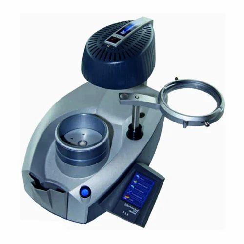 Erkodent Vaccum Amp Pressure Forming Unit Vaccum Forming