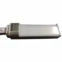 9 W LED PL Light