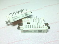 IGBT Module Part Number FP30R06W1E3