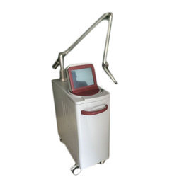 CO2 Tattoo Removal Machine