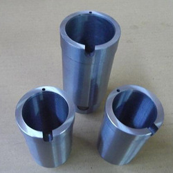 Industrial Cylinder Sleeves