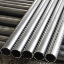 Hindalco Aluminium Extrusion Products