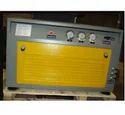 Ashoka 5 Hp Small Biogas Compressor