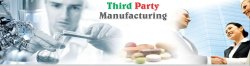 Allopathic Contract Manufacturing Services